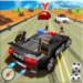 Police Highway Chase in City – Crime Racing Games MOD APK 1.3
