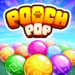 Pooch POP – Bubble Shooter Game MOD APK 1.2.8