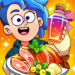 Potion Punch 2: Fantasy Cooking Adventures MOD APK 6.4
