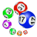 PowerBall and MegaMillions Statistics and Results MOD APK 2.2.70