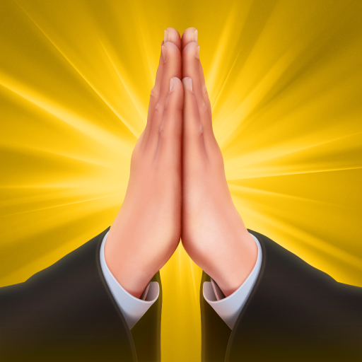 Prayr God Simulator Mod Apk 1 2 1 Unlimited Money Download New versions for top android games with mods. prayr god simulator mod apk 1 2 1