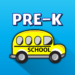 Preschool All-In-One MOD APK 1.0.1