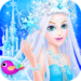 Princess Salon: Frozen Party MOD APK 1.1.1