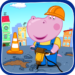 Professions for kids MOD APK 1.3.2