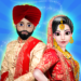 Punjabi Wedding Rituals And Makeover Game MOD APK 1.0.2
