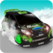Pure Rally Racing – Drift ! MOD APK 2.2.2