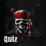 Quiz for Pirates of the Caribbean MOD APK Quiz for Pirates of the Caribbean