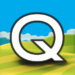 Quizello – quiz with a twist! MOD APK 1.8.2