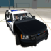 RC Car Police Chase Cop Driving MOD APK 1.15