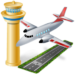 RC Model Aircraft Fields MOD APK 1.2.2