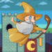 RPGLauncher: Another Time Around MOD APK 1.137