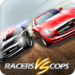 Racers Vs Cops : Multiplayer MOD APK 1.27