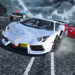 Racing Challenger Highway Police Chase:Free Games MOD APK 1