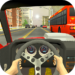Racing in City – Car Driving MOD APK 2.0.2