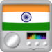 Radio India – All India Radio Live MOD APK 1.0.1