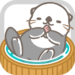 Rakko Ukabe – Let's call cute sea otters! MOD APK 1.0.22