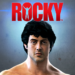 Real Boxing 2 ROCKY MOD APK 1.9.16