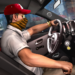 Real Car Race Game 3D: Fun New Car Games 2019 MOD APK 8.5