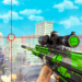 Real Sniper Shooter 3D: Free Shooting Games MOD APK 14
