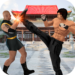 Real Superhero Kung Fu Fight Champion MOD APK 3.27