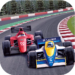 Real Thumb Car Racing: New Car Games 1.4.4 MOD APK