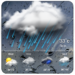Real-time weather forecasts MOD APK 16.6.0.47715