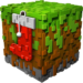 RealmCraft with Skins Export to Minecraft MOD APK 4.2.6
