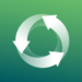 RecycleMaster: RecycleBin, File Recovery, Undelete MOD APK 1.6.9