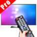 Remote Control for All TV and Universal devices MOD APK 3.6.6