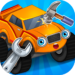 Repair machines – monster trucks MOD APK 4.30