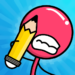 Rescue Draw – Drawing & Rope Puzzles MOD APK 1.0.6