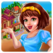 Resort Empire : Hotel Simulation Games MOD APK 1.6