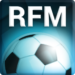 Revolution Football Manager 2020 MOD APK 1.12