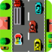 Road Racing – Car Fighter – Classic NES Car Racing MOD APK 2.1
