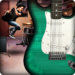 Rock Guitar Solo (Real Guitar) MOD APK 1.8