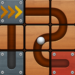 Roll the Ball®: slide puzzle 2 MOD APK 7.1.0