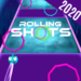 Rolling Shots 2020 MOD APK Varies with device