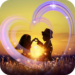 Romantic effects, photo video maker with music MOD APK 1.4.8