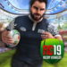 Rugby Champions 19 MOD APK 0.92