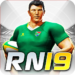 Rugby Nations 19 MOD APK 1.3.1.143