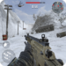 Rules of Modern World War: Free FPS Shooting Games MOD APK 3.1.8
