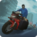 San Andreas: Real Gangsters 3D MOD APK 2.4