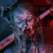 Scary Granny House – The Horror Game 2020 MOD APK 1.1