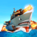 Sea Game: Mega Carrier MOD APK 1.9.65