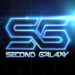 Second Galaxy MOD APK 1.6.1
