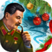 Second World War: real time strategy game! MOD APK 2.96