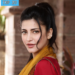 Shruti Haasan Wallpaper TOP 20 MOD APK 1.6