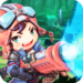 Shut the Soul : Shooting Action RPG MOD APK 77
