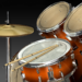 Simple Drums Rock – Realistic Drum Simulator MOD APK 1.6.0