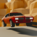Skid Rally: Drag, Drift Racing MOD APK 0.975